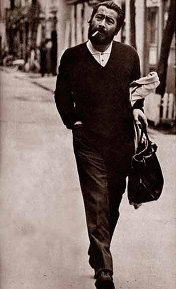 Mifune Toshiro wikipedia