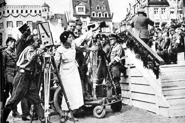 directeur gaumont distribution